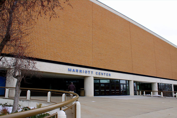 marriott_center.jpg
